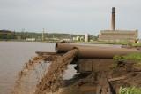 Pollution Photos